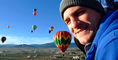 mike in hot air balloon.png